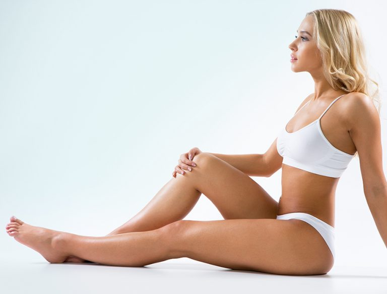 coolsculpting 768x584 1