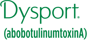Dysport Logo 300x145 1