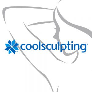 CoolSculpting Arm