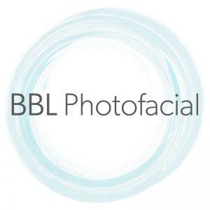 BBL Photofacial