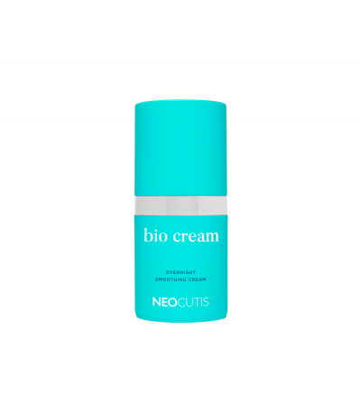 Bio Cream 15ml