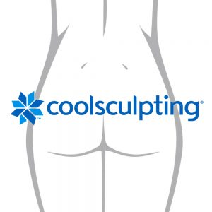 CoolSculpting Banana Roll