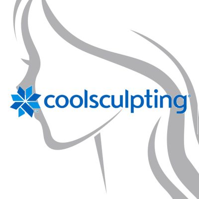 CoolSculpting Chin