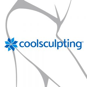 CoolSculpting Thigh