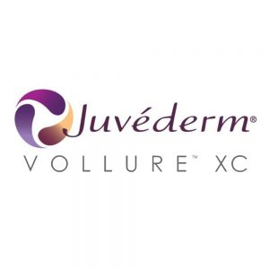 Juvederm Vollure