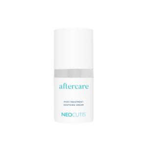 Neocutis Aftercare 15ml
