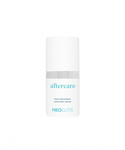 Neocutis Aftercare 15ml
