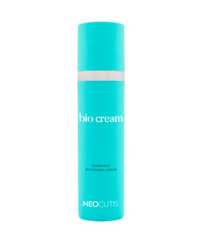 Bio Cream 50ml