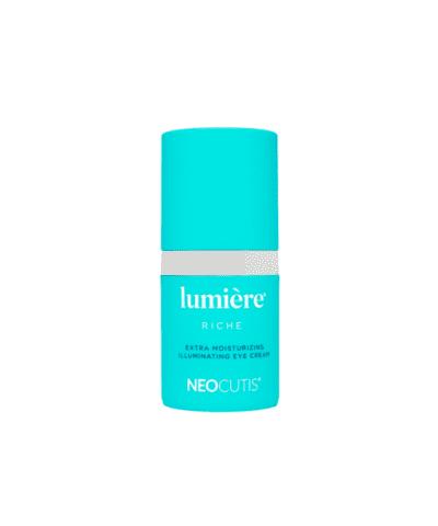 NEOCUTIS LumiereRiche 15ml 510x612 1