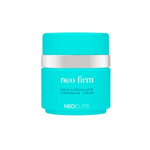 Neocutis Neo Firm