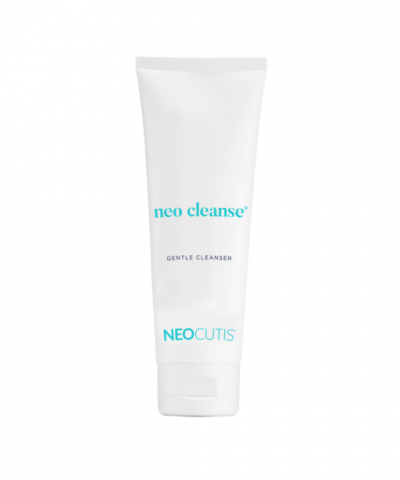 Neo Cleanse Gentle