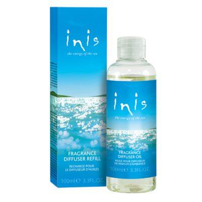 Inis Fragrance Refill