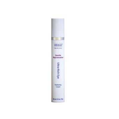 Obagi Gentle Rejuvenation 0.5 ounce Ultra Rich Eye Hydrating Cream 6e97690d 3034 4c54 a559 d58c46c17f62