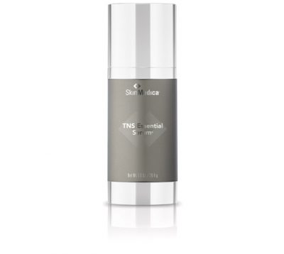TNS Essential Serum with Seal 2