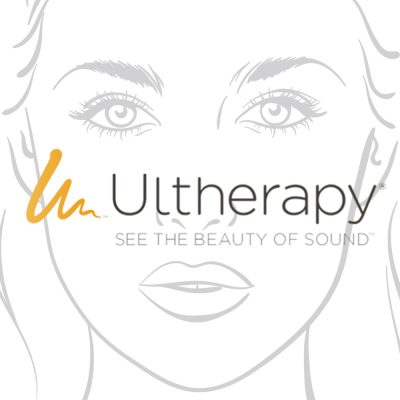 Ultherapy Full Face