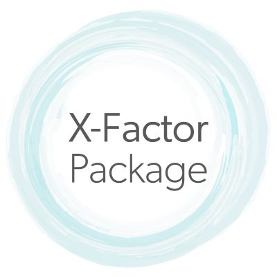 X-Factor Package