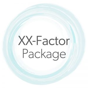 XX-Factor Package