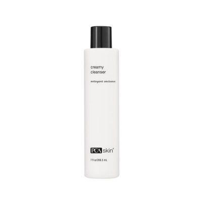 creamy cleanser pcp pro 3