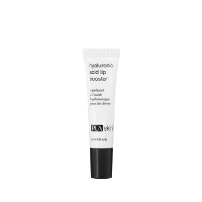 Hylauronic Acid Lip Booster