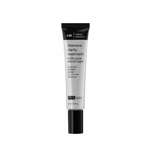 Intensive Clarity Retinol 0.5% Night