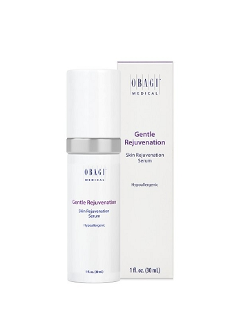 obagi gentle rejuvenation skin rejuvenation serum