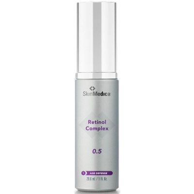 skinmedica retinol complex 05