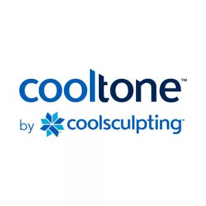 CoolTone™