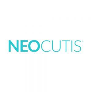 NEOCUTIS®