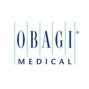 Obagi® Medical