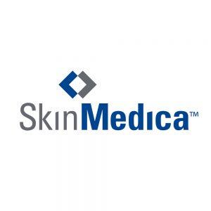 SkinMedica™