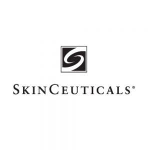Skinceuticals®