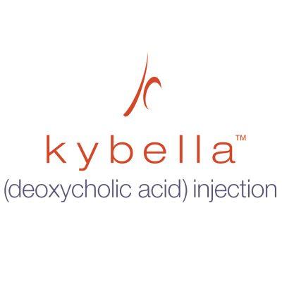 Kybella Logo
