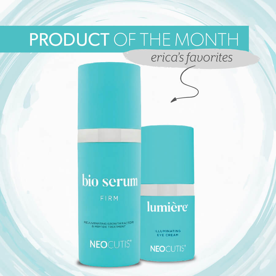 Neocutis Bio Serum Firm Special Offer