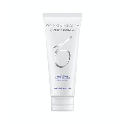 Complexion Clearing Mask