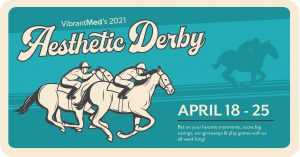 Aesthetic Derby