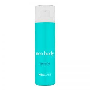 Neo Body