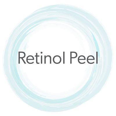 Retinol Peel Louisville
