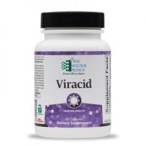 Viracid Ortho Molecular