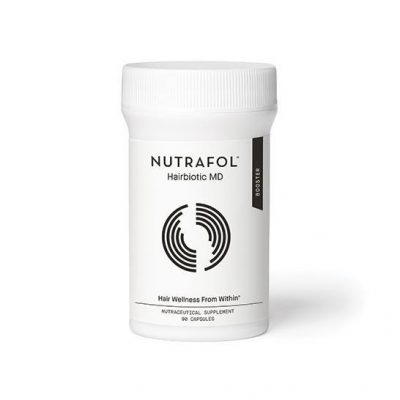 Hairbiotic MD Booster